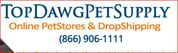 Top Dawg Pet Supply