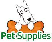 Pet Food San Antonio